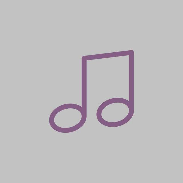 Dak Almani Rami Hussein Audio Mp3